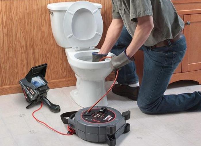 Dịch vụ sửa điện tại nhà quận Thủ Đức chất lượng